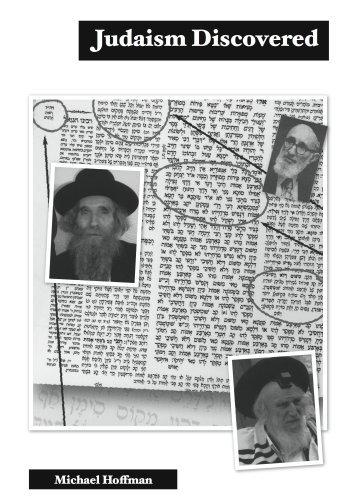 page8_3.jpg